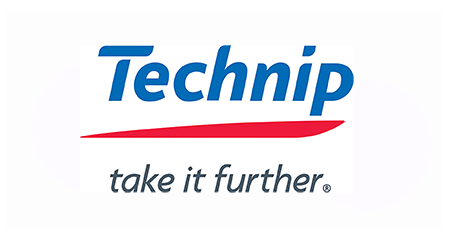 Technip.jpg
