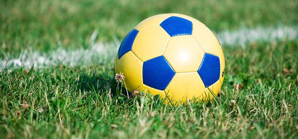 Soccer Facilities